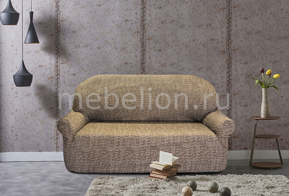Чехол для дивана Belmarti TNM_4_202-3 от Mebelion.ru