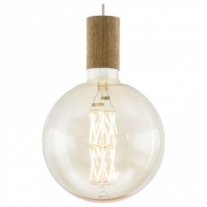 Подвесной светильник Tavistock 49071