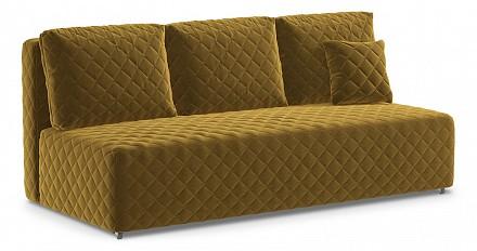 Угловой диван-кровать Марсель 087 еврокнижка / Диваны / Мягкая мебель