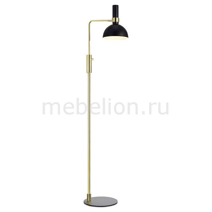 Светильник MarkSLojd ML_106972 от Mebelion.ru