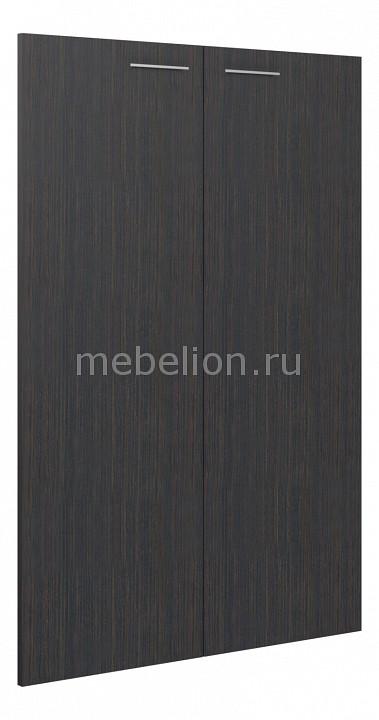 Дверь SKYLAND SKY_sk-07001646 от Mebelion.ru