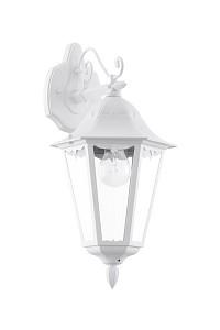 Светильник на штанге Navedo 93445
