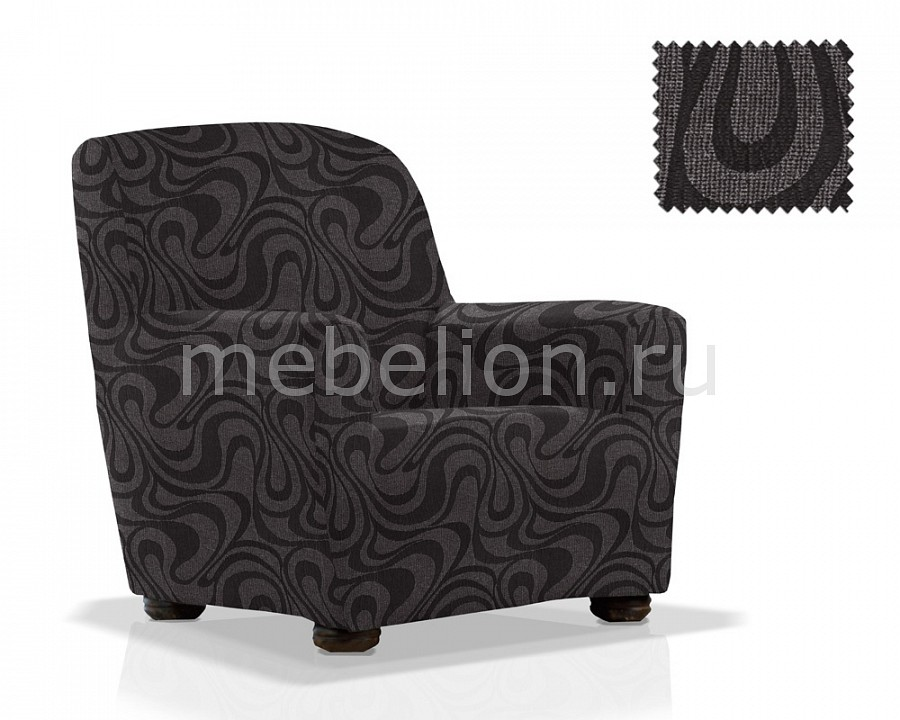 Чехлы для кресел от Mebelion.ru