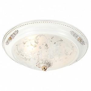 Круглый потолочный светильник Lugo LT_LUGO_142.2_R30_white