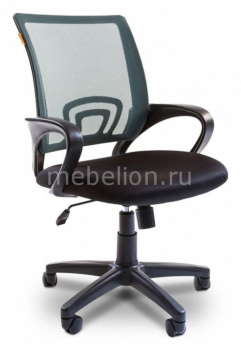 Игровое кресло Chairman CHA_7015948 от Mebelion.ru