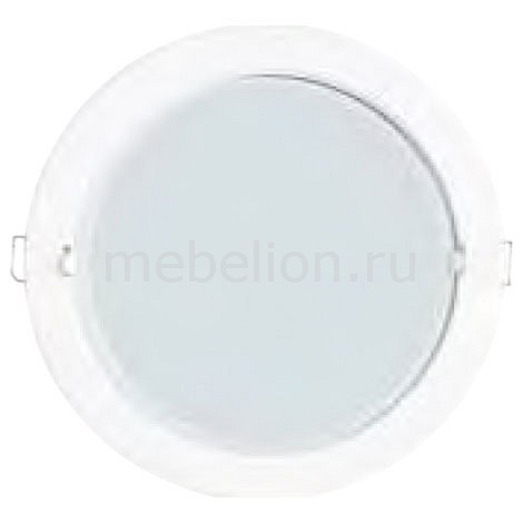 Люстра Brilliant BT_G94599_05 от Mebelion.ru