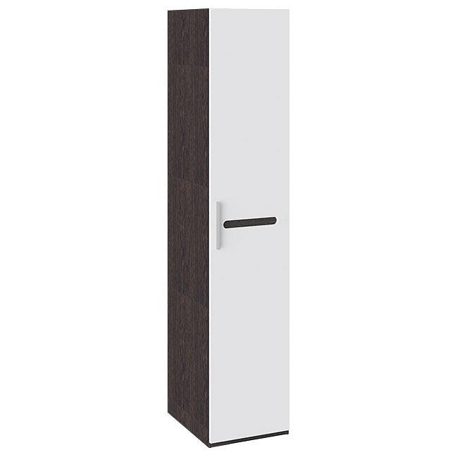 Шкаф для белья Фьюжн