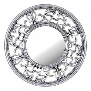 Зеркало настенное (31 см) Italian Style 220-408