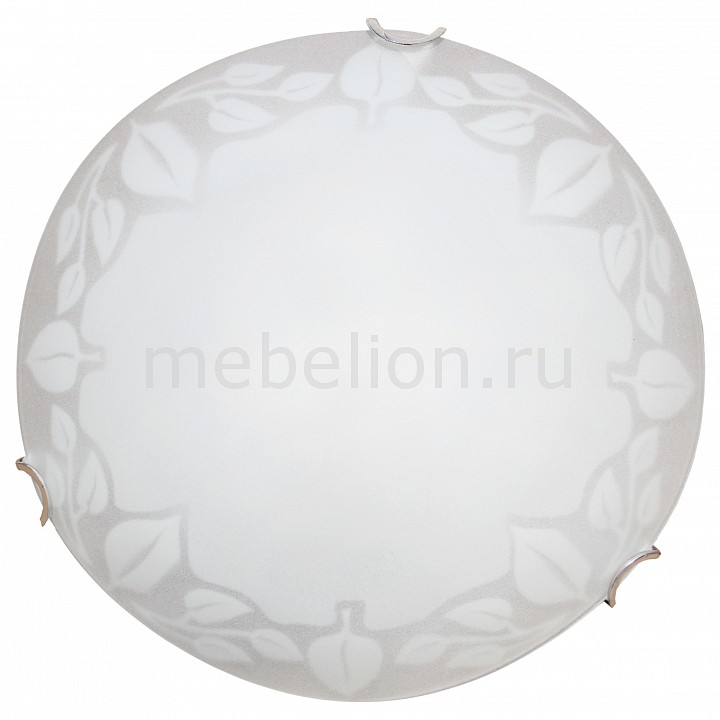 Настенный светильник Arte Lamp AR_A4020PL-1CC от Mebelion.ru