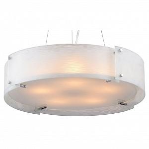 Подвесной светильник Dony SL485.503.05