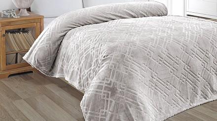 Плед PIRAMIT (220x240 см)