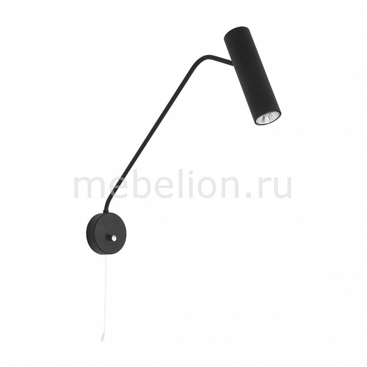 Бра Nowodvorski NVD_6501 от Mebelion.ru