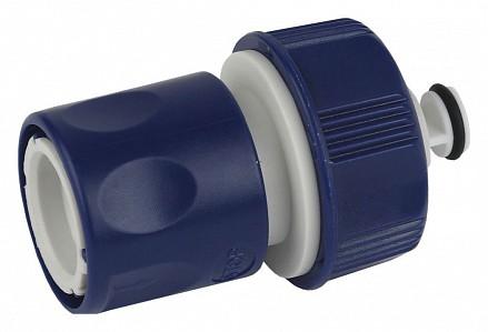 Соединитель Eco GAES20-07 Б0017771