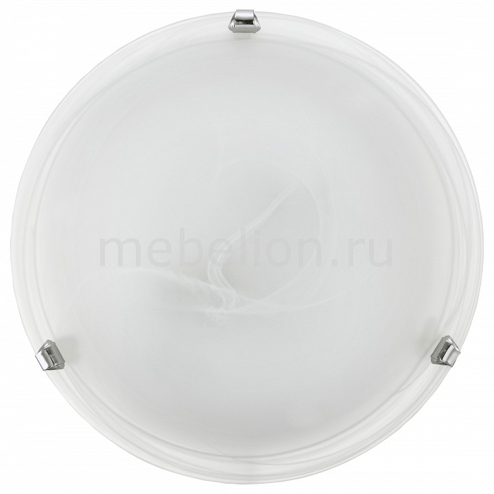 Настенный светильник Eglo EG_7186 от Mebelion.ru