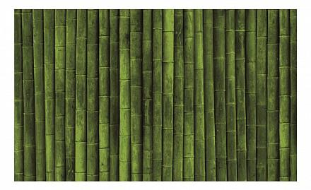 Коврик прикроватный (45x75 см) Spring