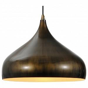 Подвесной светильник Неаполь LSP-9655