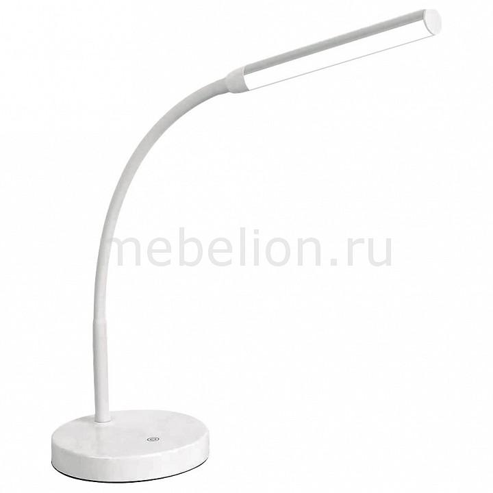 Купить Настольная лампа офисная TLD-552 UL-00003337, Uniel, Китай