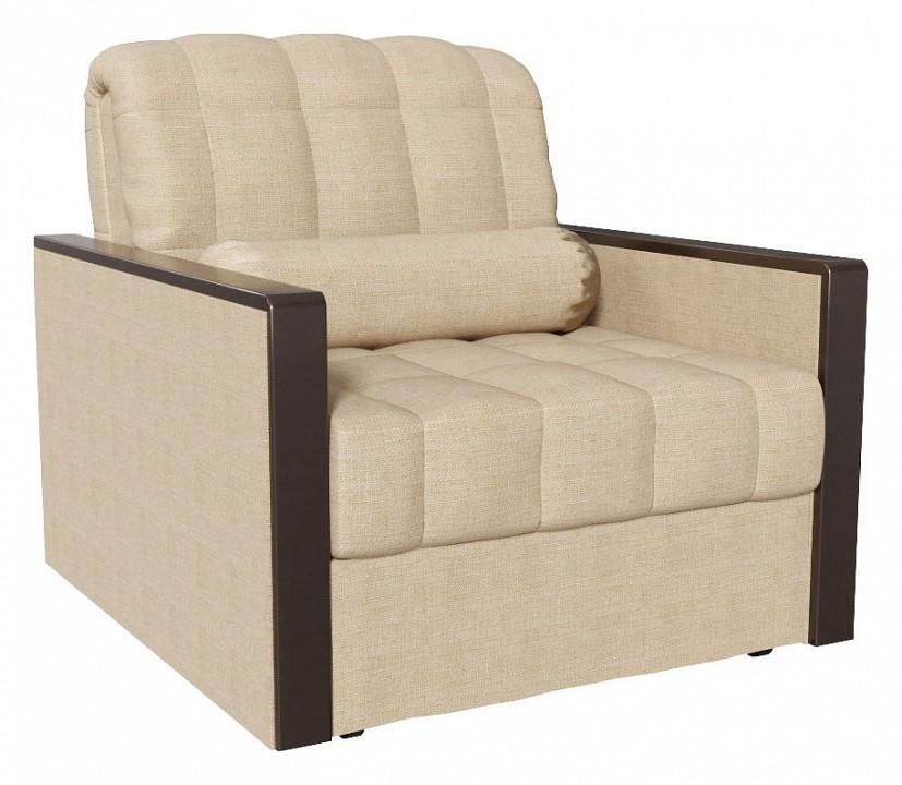 Кресло-кровать Милена