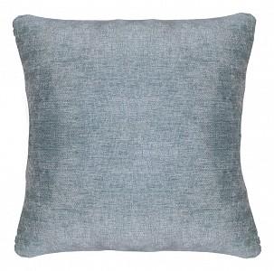 Подушка декоративная (40x40 см) П 537577