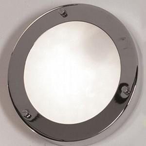 Накладной светильник Aqua LSL-5512-01