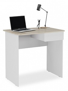 Стол письменный Diamond Тип 1