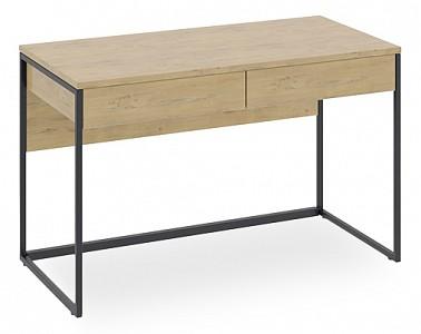 Стол письменный Лофт Тип 2