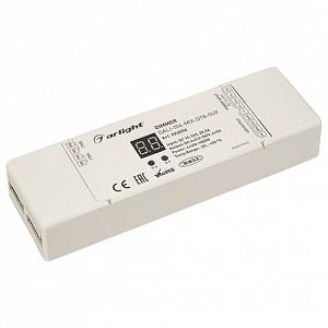 Контроллер-диммер Intelligent DALI-104-MIX-DT8-SUF (12-36V, 4х5А)
