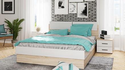 Набор для спальни Эдмонтон