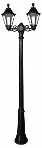 Фонарный столб Rut E26.157.S20.AXF1R