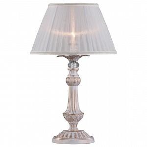 Настольная лампа декоративная Miglianico OML-75424-01