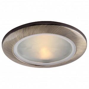 Светильник потолочный Aqua Arte Lamp (Италия)
