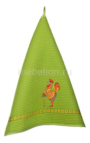 Кухонное полотенце АРТИ-М art_850-532-61 от Mebelion.ru