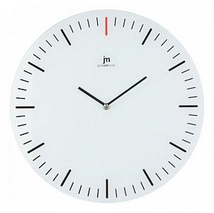 Настенные часы (38 см) Lowell