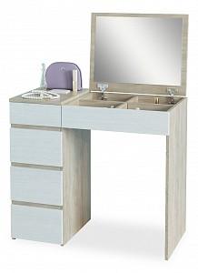Стол туалетный Триверо-3