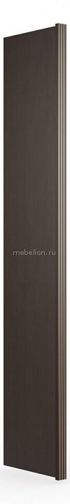 Стеновая панель Pointex POI_CHG24357201 от Mebelion.ru