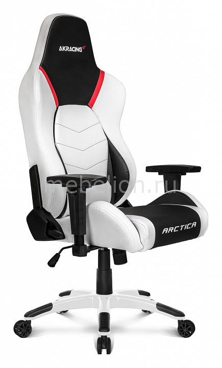 Игровое кресло AK Racing AKR_00026353 от Mebelion.ru