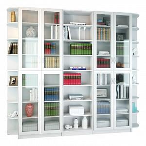Шкаф книжный Милан-101