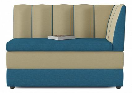 Прямой диван-кровать Марта 5МН  / Диваны / Мягкая мебель