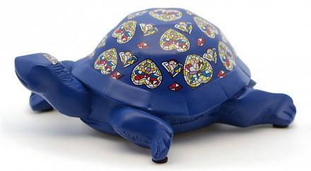 Статуэтка (10.5 см) Tortuga (Черепаха) 763415
