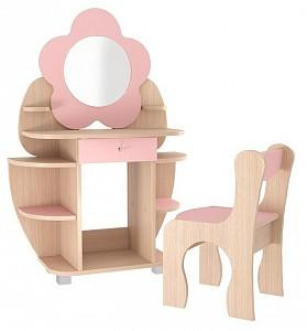 Набор для детской Ромашка MK-0002