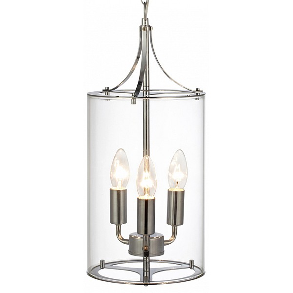 Подвесной светильник Vinga 104652 Markslojd ML_104652