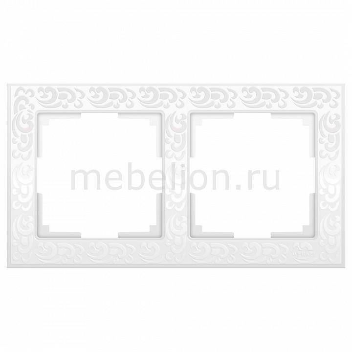 Рамка Werkel WRK_a028963 от Mebelion.ru
