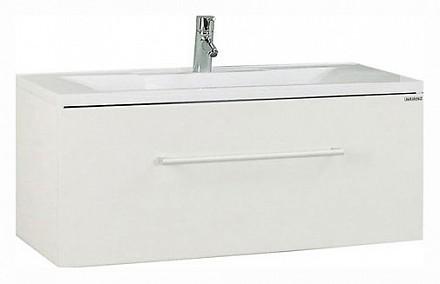 Тумба для ванной Мадрид AKV_1A126901MA010