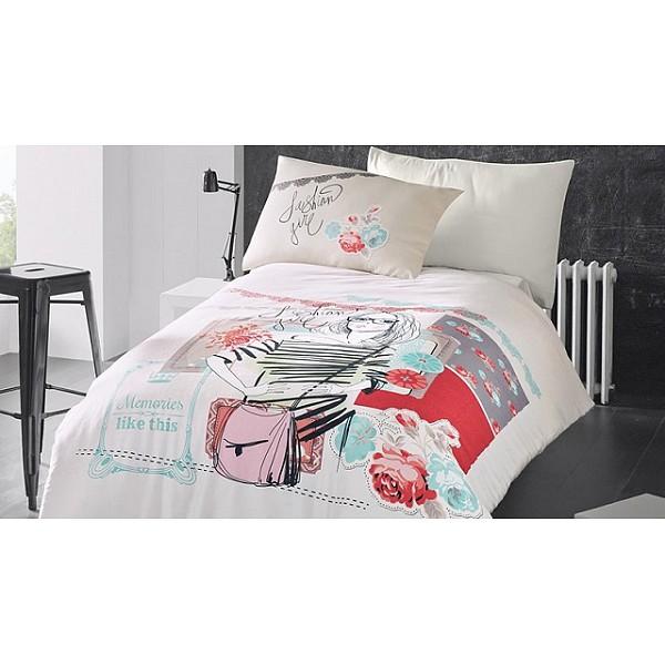 Комплект полутораспальный Elodia DO&CO MTH_10610