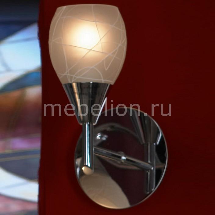 Светильники от Mebelion.ru