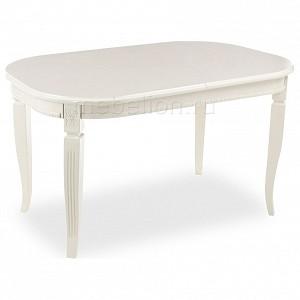 Стол обеденный Romeo