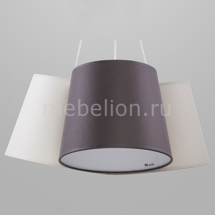 Светильник TK Lighting EV_85725 от Mebelion.ru