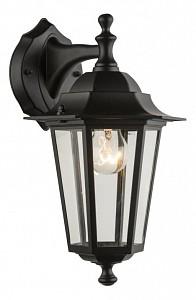 Уличный настенный светильник Adamo GB_31881