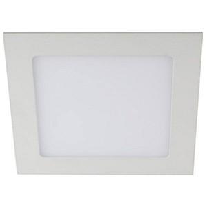 Встраиваемый светильник LED 2-6-6K eco