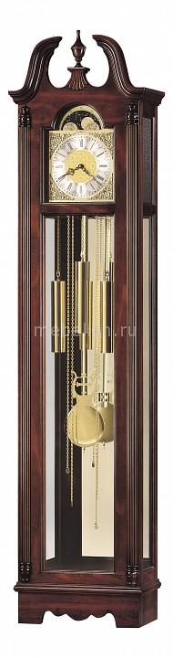 Напольные часы Howard Miller (196 см) Howard Miller 610-733 пазл super 3d howard robinson время играть 500эл 61 46см